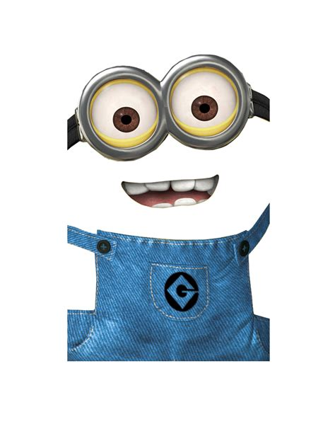 minion party on pinterest minions despicable me party