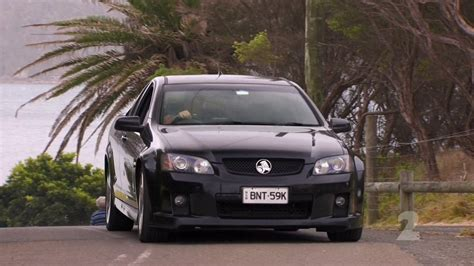 home and away holden imcdb org 2010 holden ute ss v ve in quot home and away