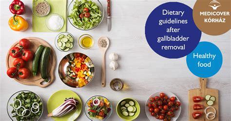 supplement after gallbladder removal 84 food after gallbladder removal post gallbladder