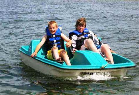 fishing boat rentals west michigan boat rental west branch northren michigan