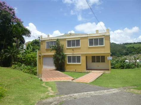 buy house puerto rico humacao puerto rico reo homes foreclosures in humacao puerto rico search for reo