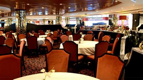 Carnival Dining Room Dress Code by Carnival Cruise Line Dress Code Images Frompo