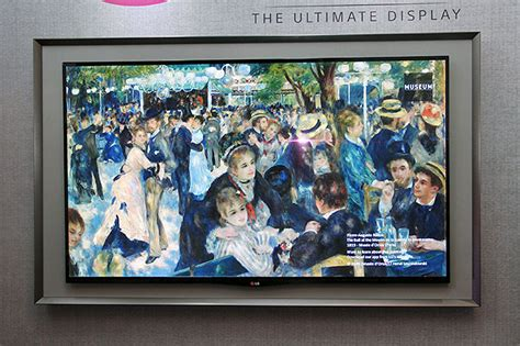 Lg Curved Oled Tv 55ea970t 3d Smart lg launches 2 new dvb t2 ready oled tvs in singapore