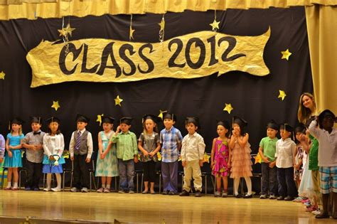 themes for kindergarten graduation day preschool graduation ceremony graduation ideas