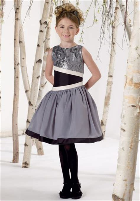 joan calabrese  mon cheri  girls dress