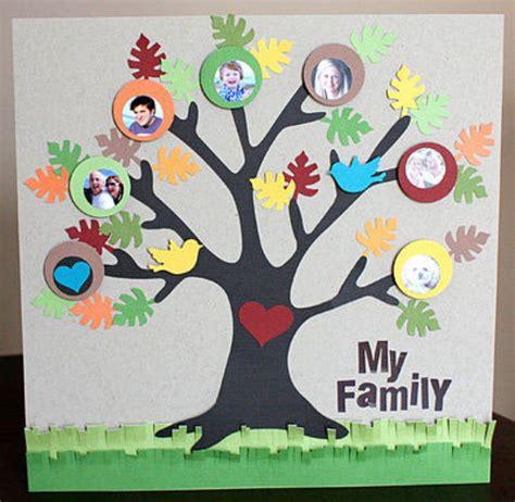 christmas love family crafts una pizca de hogar 9 diy para el d 237 a padre