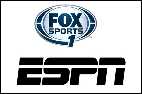 epl on us tv fox sports and espn won t submit a joint bid for premier