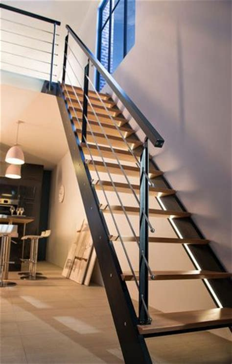 Escalier Escamotable 257 by Am 233 Nager Des Combles Quel Escalier Choisir Faire
