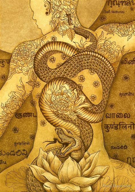 kundalini tattoo best 25 kundalini ideas on sacred