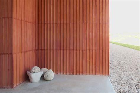 studio zero85 designboom studio zero85 sergio sarra constructs home studio for an