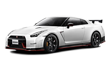 nissan skyline 2014 price 2014 nissan skyline gtr nismo price html autos post