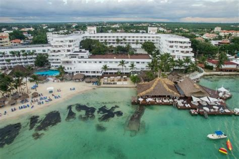 hamaca be live be live experience hamaca beach updated 2018 prices