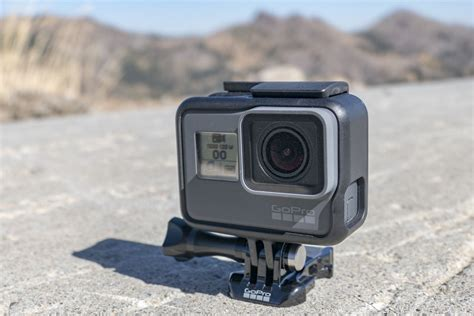 gopro review gopro hero5 black goes pictures cnet