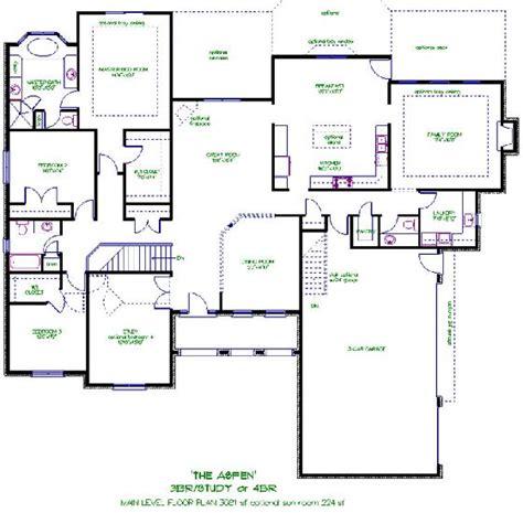 Custom Home Builders Johnson Building Group Ann Arbor Mi 48108 | useful johnson building group ann arbor mi tom