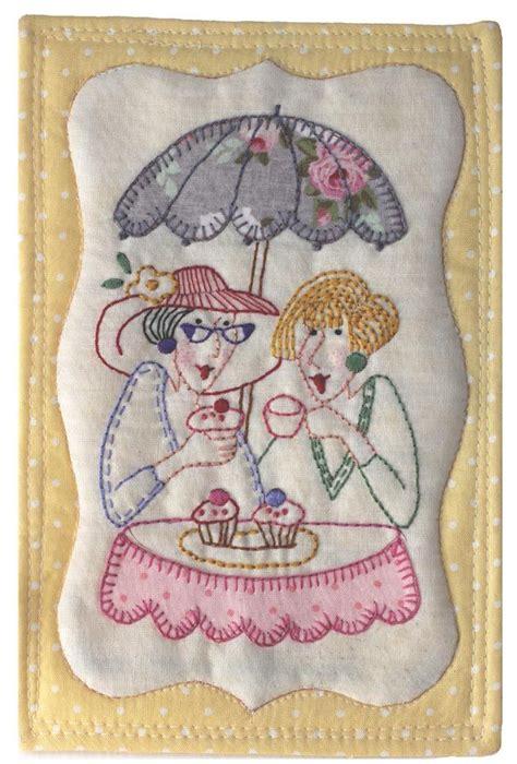 free pattern mug rug mug rug free pattern small quilt projects pinterest