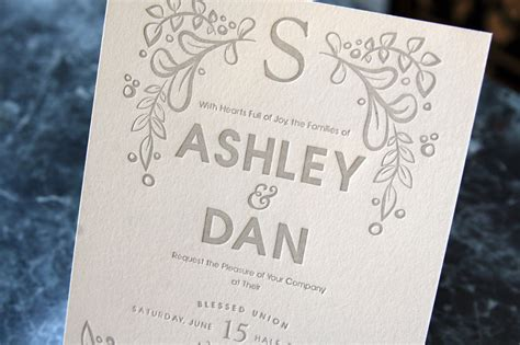 Wedding Invitations Minneapolis by Wedding Invitation Decoration