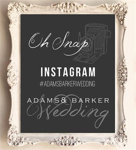 Wedding Bells Hank Williams Chords by 33 Best Hashtag Sign Ideas Images On Bridal