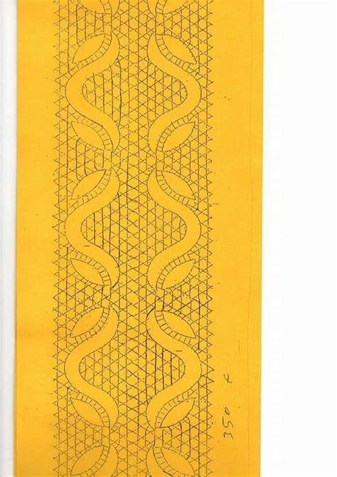 patrones chales encaje bolillos mejores 157 im 225 genes de puntes i entredos en pinterest