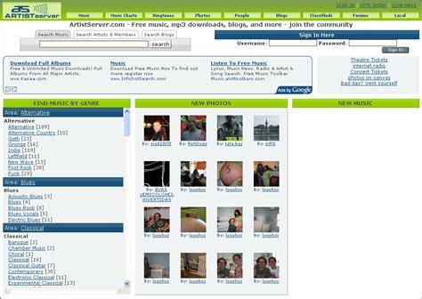 film unfaithful telecharger gratuit site de telechargement de musique gratuit et l 233 gal