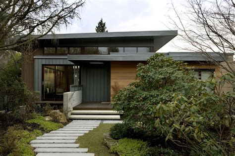 kerrisdale residence vancouver bc c 201 line interiors