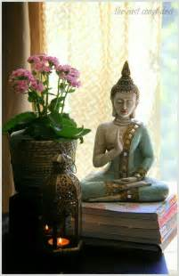 Buddha Decoration Ideas by Best 20 Zen Home Decor Ideas On Zen Room