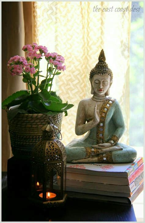 images  home meditation space  pinterest