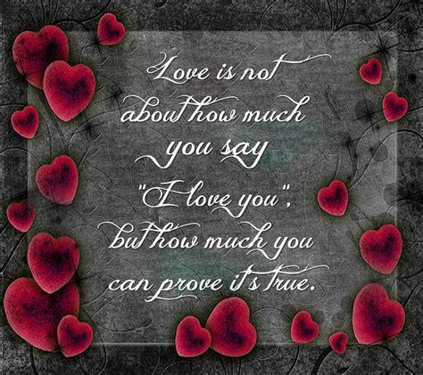 imagenes con pensamientos de amor en ingles imagenes de amor con frases en ingles mizancudito com