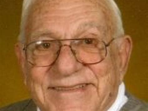 obituary frank gianforti sr 83 of guilford