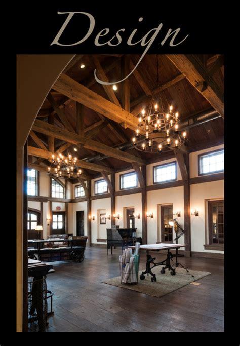 interior designers sacramento interior design in your