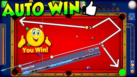 8 Ball Pool Giveaways Top - 8 ball pool how to auto win monaco every time no hackcheat nine hacks