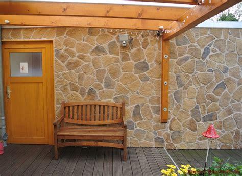 terrassenwand verkleiden terrasse wand verkleiden xm57 hitoiro