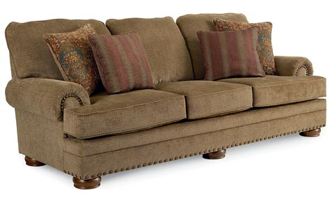 wide couch extra deep seat sofa sofas center extra deep couches