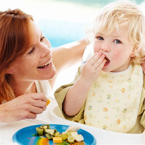 how much should my eat how much should my child be nutrition huggies