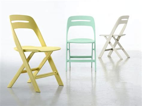 sedie richiudibili casa moderna roma italy sedie richiudibili
