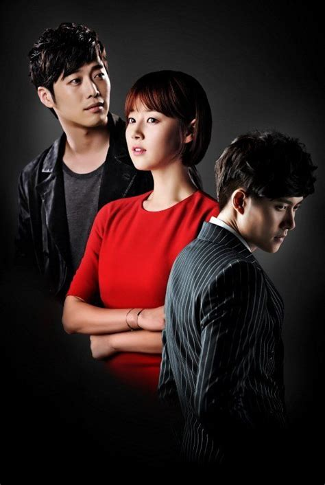 film may queen korean may queen may queen korean drama is released watch