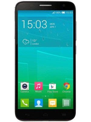 Ponsel Alcatel One Touch Plus alcatel one touch flash plus price in india may 2018 specifications reviews comparison