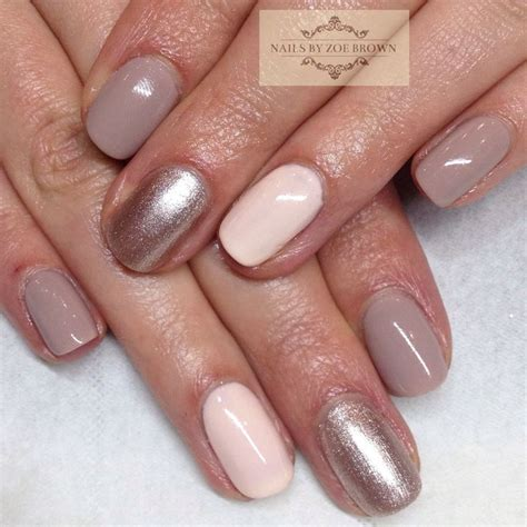 shellac bar top 25 best ideas about shellac layering on pinterest pink