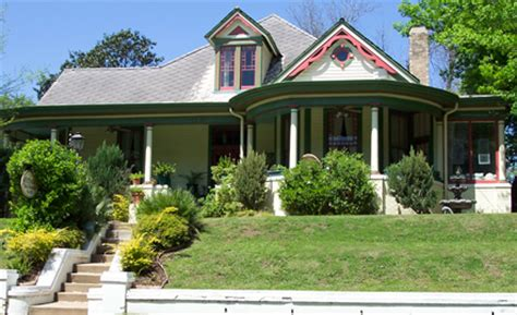 natchez ms bed and breakfast guide to 45 historic natchez ms bed and breakfast properties