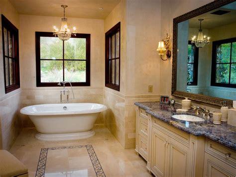 traditional bathroom design ideas   maxton builders