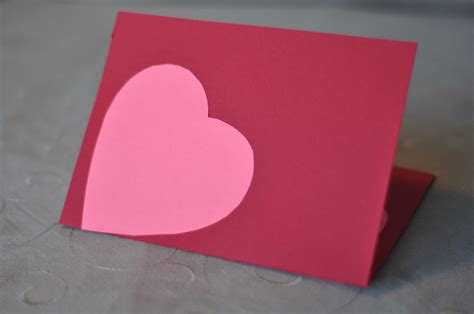 twisting hearts pop up card template linked hearts pop up card template creative pop up cards