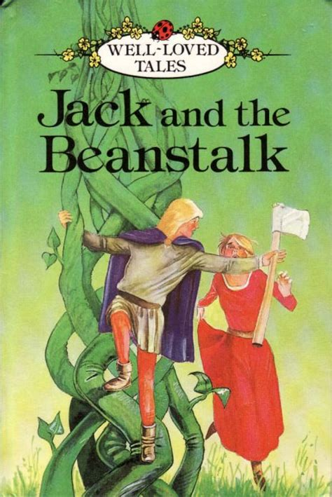 the beanstalk picture book 87 best images about story book and the beanstalk on