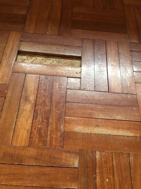 parquet pavimenti parquet su pavimento esistente