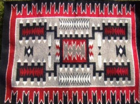 rosetta stone navajo nlr redirect