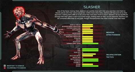hs gt hell soldiers killing floor 2