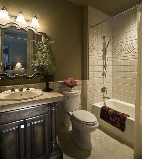cost of building a new bathroom new bathroom remodel cost 28 images how to select the