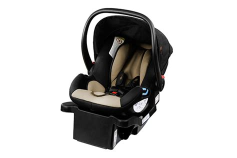 easy to carry infant car seat top 10 lightest infant car seats of 2017 reviews pei