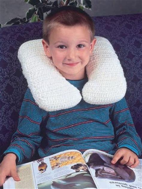 car seat pillow pattern 143 best crochet baby car seat tent seat blankets car seat