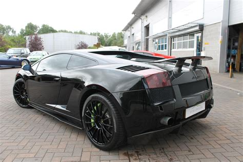 used 2008 lamborghini gallardo for sale in kent pistonheads