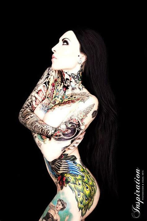 tattoo dating site the world s catalog of ideas