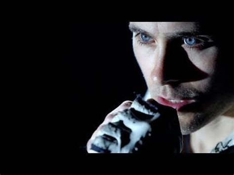 30 seconds to mars best songs 30 seconds to mars closer to the edge best band